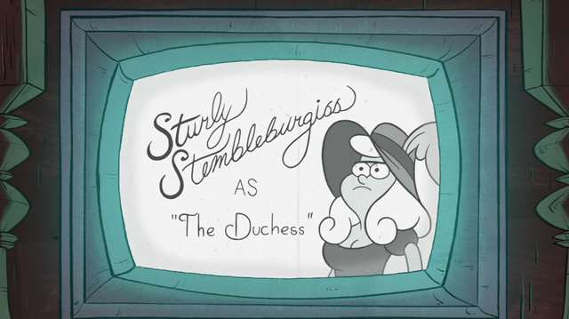File:S1e5 the duchess approves 1.png