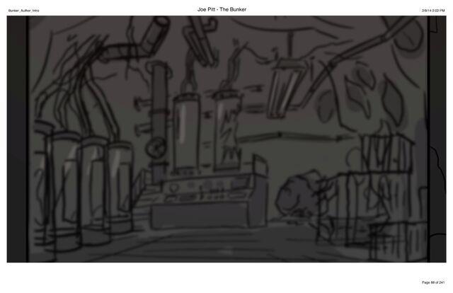 File:S2e2 storyboard art Pitt (88).jpg