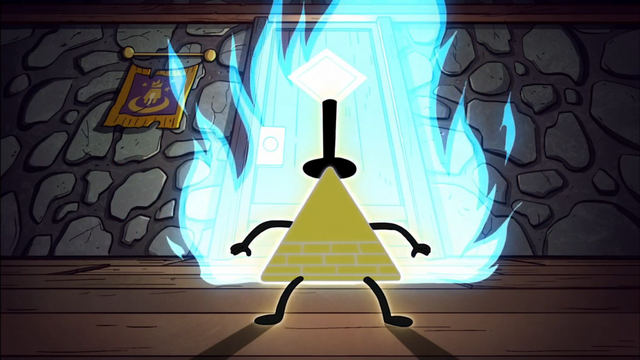 File:S2e20 door on fire.png