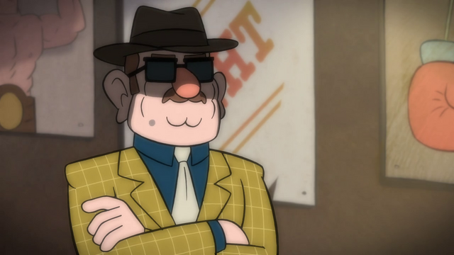 File:S1e19 In disguise.png
