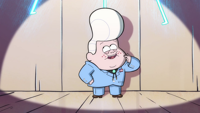 File:S1e4 widdle ol me.png