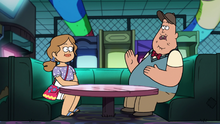 S2e5 date.png