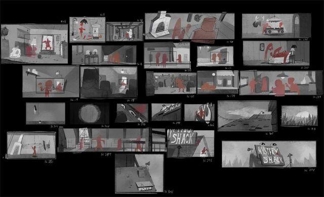 File:S1e3 production artwork.jpg