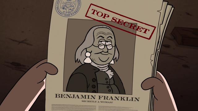 File:S1e8 female ben franklin.png