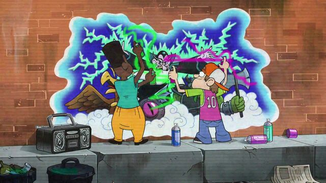 File:S2e13 graffiti.jpg