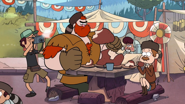 File:S1e8 manly dan eating meat.png