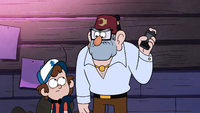 S1e7 keep your promise dipper