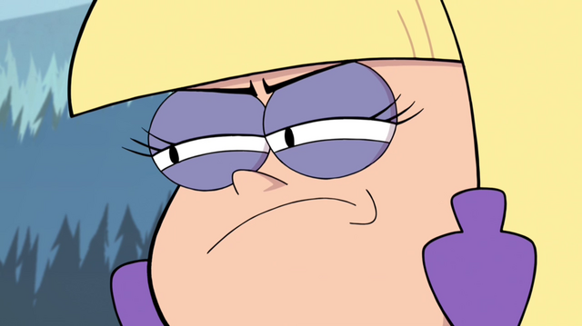 File:S1e8 pacifica frown.png
