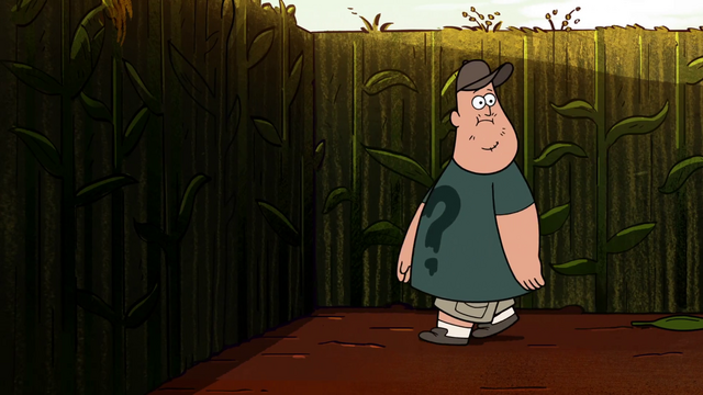File:S2e16 soos leaves.png