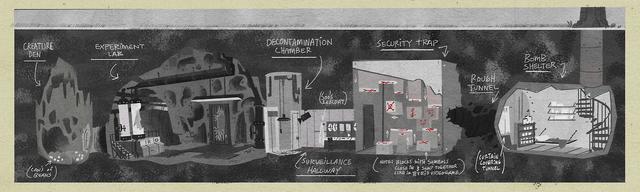 File:S2e2 bunker layout sean jimenez.png
