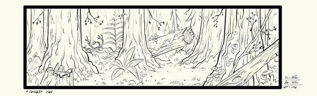 File:S1e6 forest inked.jpg