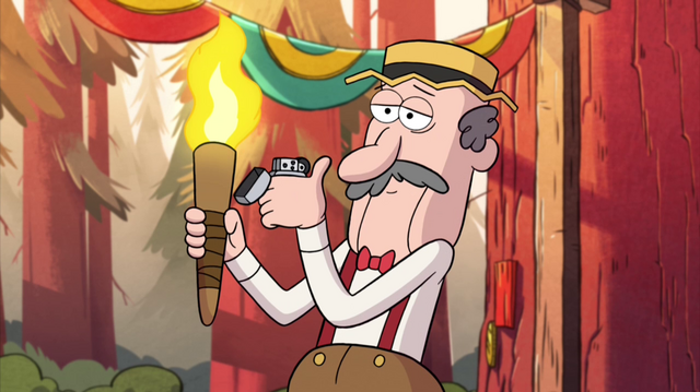 File:S1e9 torch.png