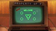 S2e4 portal screen