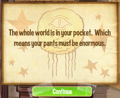 File:Game mystery shack mystery fortune19.png