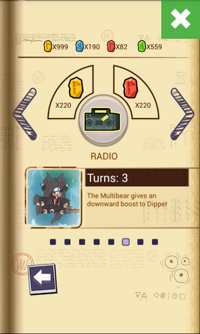 File:GF Magic Rune Mystery - Shop Page (6).png