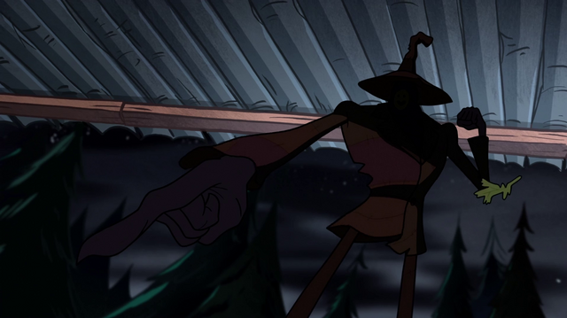 File:S1e12 The Summerween Trickster in the dark.png