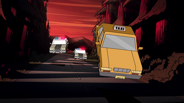 File:S2e11 floating cab.png