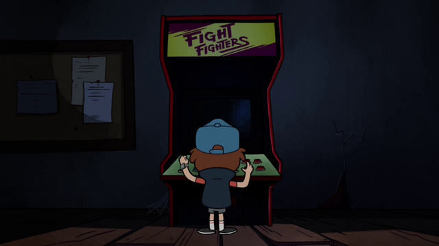 File:S1e10 game shuts down.png