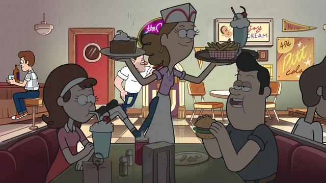 File:S1e17 stan diner waitress.png