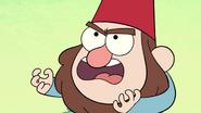 S1e1 angry gnome