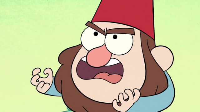 File:S1e1 angry gnome.png