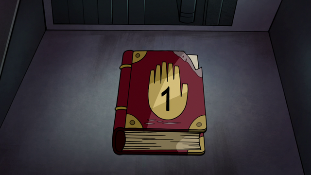 File:S2e11 journal 1.png
