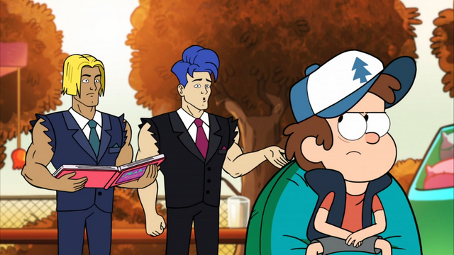 File:S2e19 Dipper not happy.png