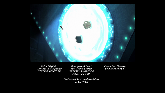 File:S2e7 rick and morty connect.png