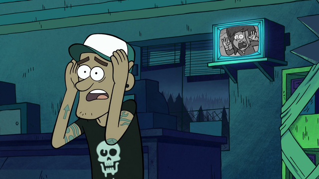 File:S1e5 Nate scared.png