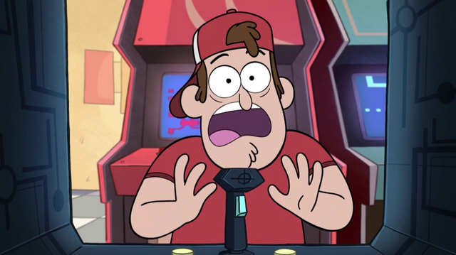 File:S1e10 guy playing nort.png