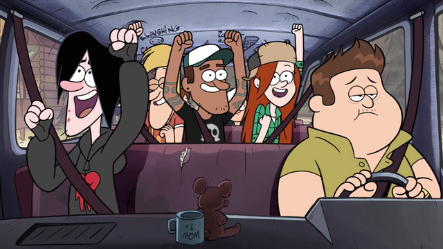 File:S1e5 friends punching ceiling.png