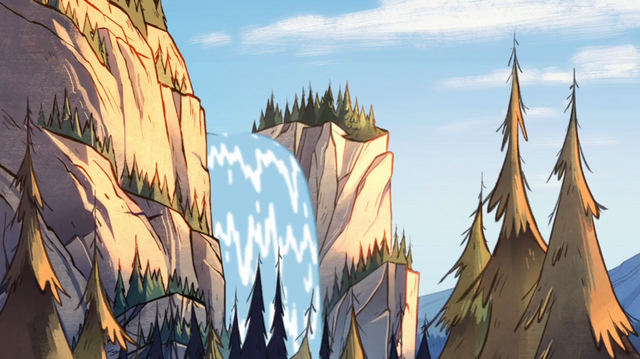 File:S1e1 waterfall by mystery shack.png