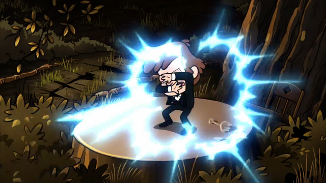 File:S2e10 dipper zapped.png