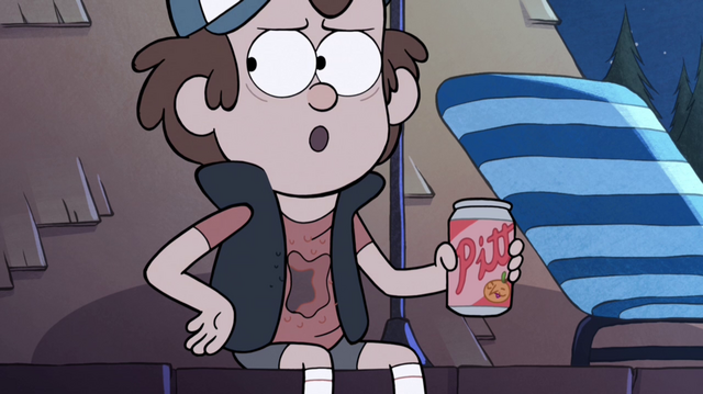 File:S1e7 tyrone uh oh.png