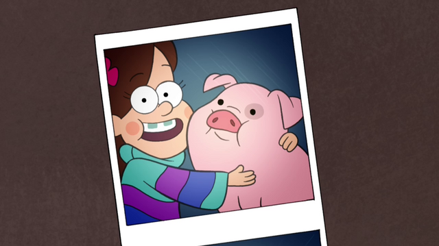 File:S1e9 mabel waddles picture 1.png
