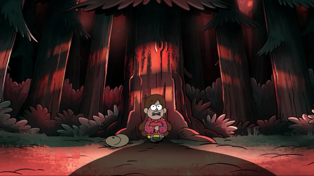 File:S2e17 Why are you here.png