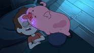 S2e6 waddles eats jelly
