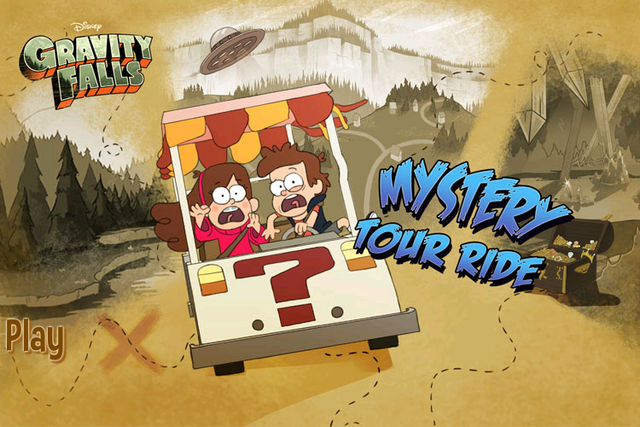 File:Game mystery tour ride start menu.png