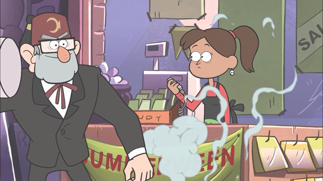 File:S1e12 Grunkle Stan throws a smoke bomb.png