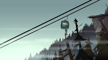S2e16 Trambience