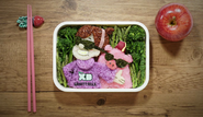 Bento Box Mabel and Waddles4