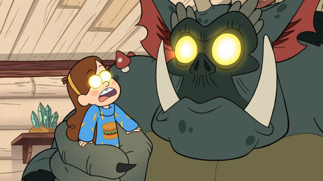 File:S1e13 what you afriad of.png
