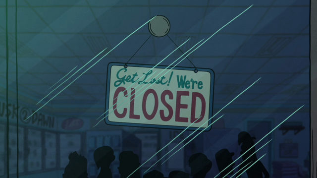 File:S1e5 closed sign.png