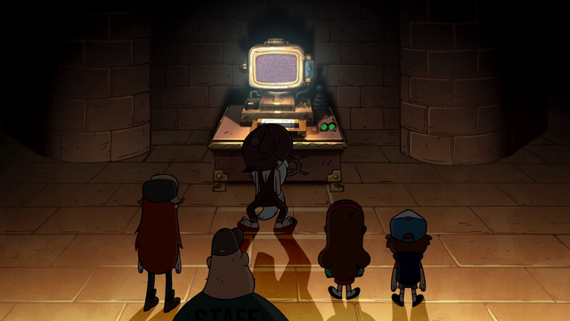 File:S2e7 end past.png