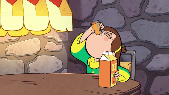 File:S2e3 driven to drink.png