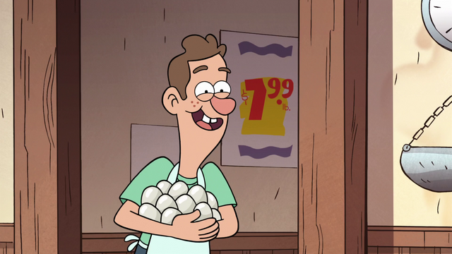 File:S2e6 jimmy.png