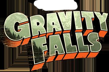 Ficheiro:Gravity Falls logo.png