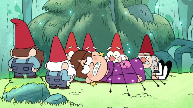 File:S1e1 gnomes tying mabel down.png