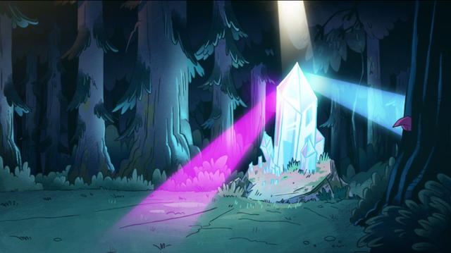 File:S1e11 crystals in forest.png
