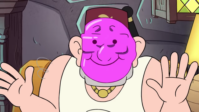 File:S2e15 happy face.png